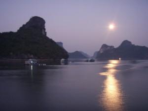 Voyages en Thaïlande – Inde – Cuba – Népal – Irlande – Madagascar – Malaisie – Singapour – Borneo – Laos…